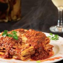 photo of ottimo ristorante italiano restaurant