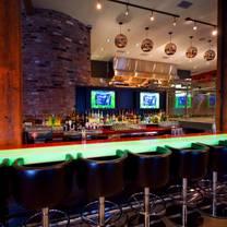 foto von red card sports bar + eatery restaurant
