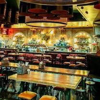 foto de restaurante the loose moose