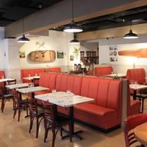 koko head cafeのプロフィール画像