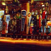 photo of the great american pub - conshohocken restaurant