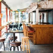 salena's mexican restaurantのプロフィール画像