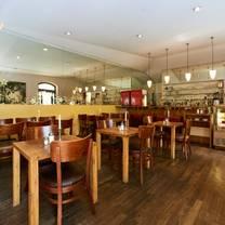foto von restaurant matzbach restaurant