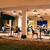 photo of restaurante enboca restaurant
