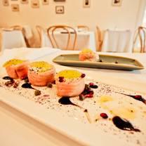 photo of suq restaurant restaurant