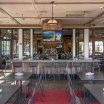 photo of tavern in the square - shrewsbury restaurant