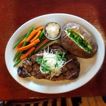 photo of jak's grill - issaquah restaurant