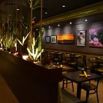 photo of twist bistro and gallery restaurant