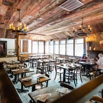 foto von little pub- wilton restaurant