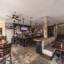 foto von pub 101 restaurant