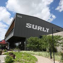 surly brewing companyのプロフィール画像