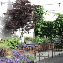 photo of airways brewing - the bistro & beer garden restaurant