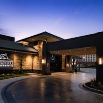 photo of ranch steakhouse norman restaurant