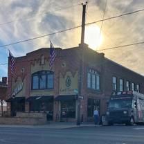lost tavern brewing-hellertownのプロフィール画像