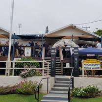 photo of diggers cafe - yeppoon rsl restaurant