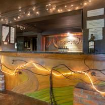 photo of alexandria nicole cellars - woodinville restaurant