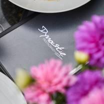 photo of dynastie restaurant