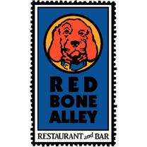 red bone alley restaurant - priority seatingのプロフィール画像
