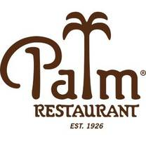 photo of the palm orlando restaurant