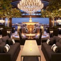 photo of rh rooftop restaurant columbus restaurant
