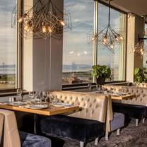 photo of vista italian soul bar & kitchen restaurant