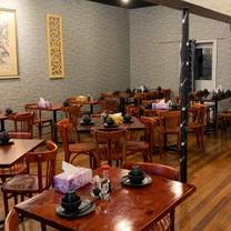 photo of taste of china - newtown restaurant
