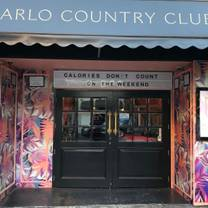 darlo country clubのプロフィール画像
