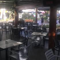 photo of la piazza lane cove restaurant
