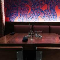 photo of tula restaurant