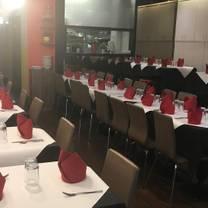 photo of tasca viva restaurant