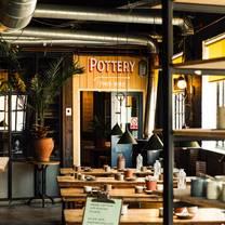 photo of kiln restaurant