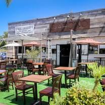 photo of giardino neighborhood cucina restaurant