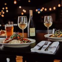 photo of waverly stone gastropub restaurant