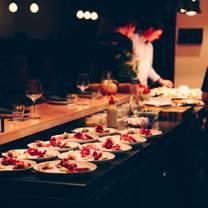photo of ragazzone restaurant