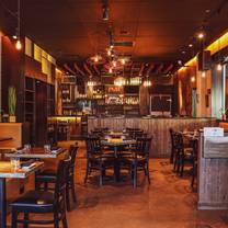 photo of tokio pub restaurant