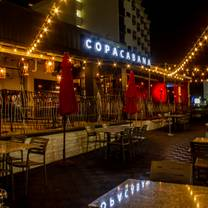 photo of copacabana brazilian steak house - niagara falls restaurant