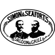 photo of simon & seafort's restaurant