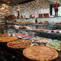 photo of salvatore's  of  elmont pizzeria & restaurtant restaurant