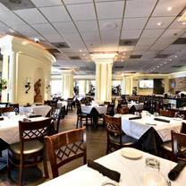 photo of luciano's - sugarloaf restaurant