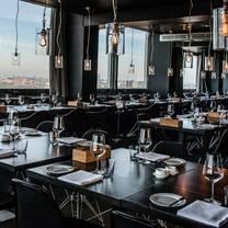 photo of solar berlin restaurant