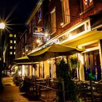 photo of pietro's prime  restaurant