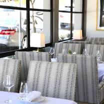 photo of le soufflé restaurant