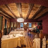 foto von le gourmet heidelberg restaurant