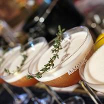 foto von pikes nights restaurant