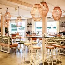 photo of ohjulia waren restaurant