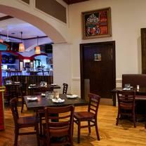 photo of salsa bembe restaurant