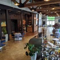 photo of the beacon butcher bar restaurant