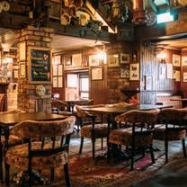 photo of bob stewarts restaurant