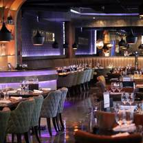 photo of cielo prlr restaurant