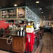 photo of austin's smokin' steakhouse restaurant